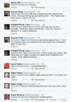 Screen shot 2014-05-30 at 12.03.16
