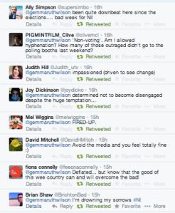 Screen shot 2014-05-30 at 12.03.28